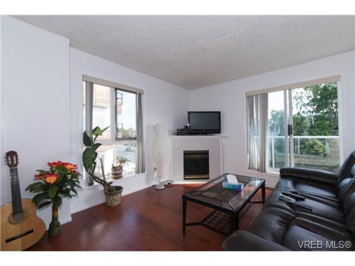 ). Buy this condo same as rent! 401-331 Burnside Rd E $252,000