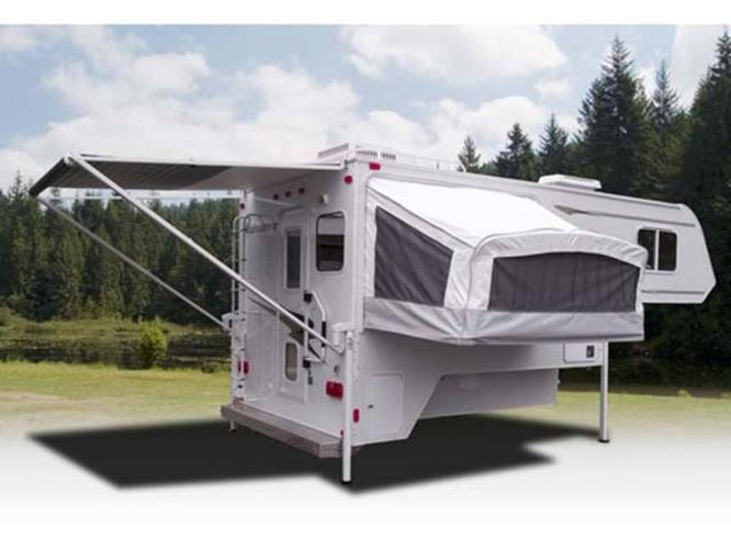Perfect Incredible De Markies Trailer Folds Out To Triple Its Size With