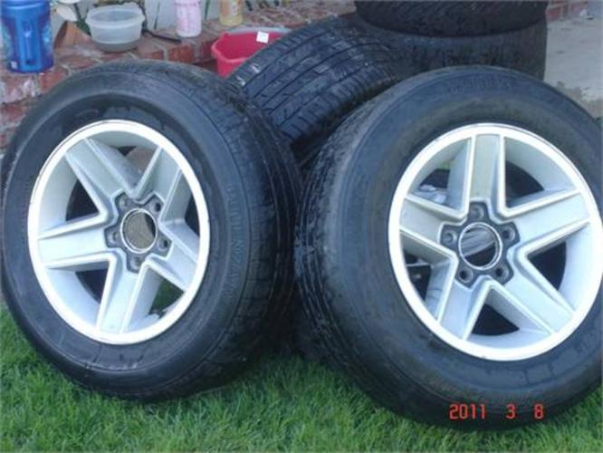 Rims Iroc For Sale Chevy Caprice.html | Autos Post