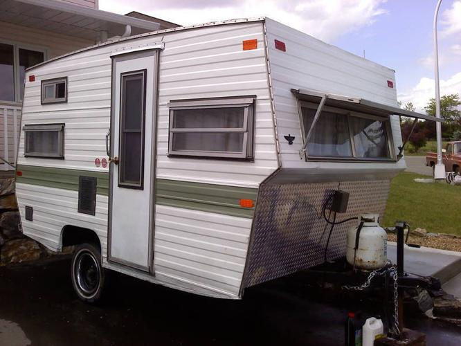 er trailer furthermore decors on luxury travel trailers for sale