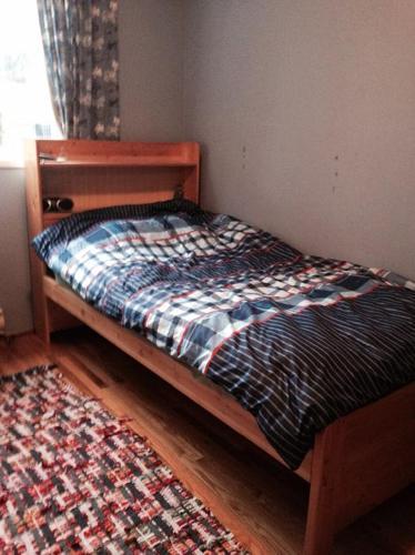 2 Single Captains Beds