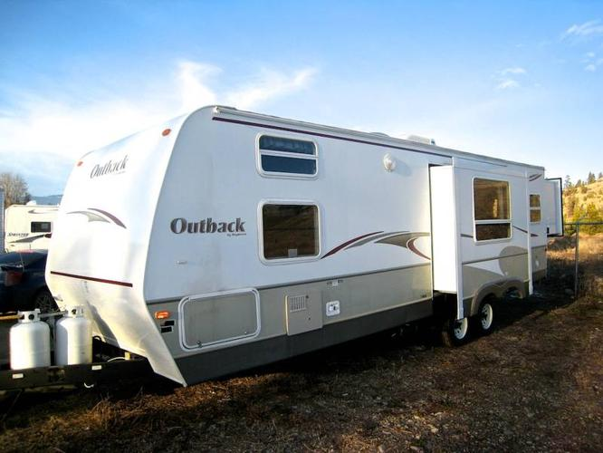 jayco hawk outback wiring diagram images in ohio 2006 keystone outback 28rsds travel trailer 4 bunks 1902163on electric