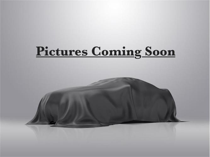 2013 Hyundai Accent GLS/GS