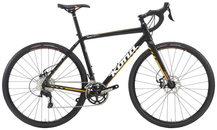 2016 Kona Jake The Snake $200 Off