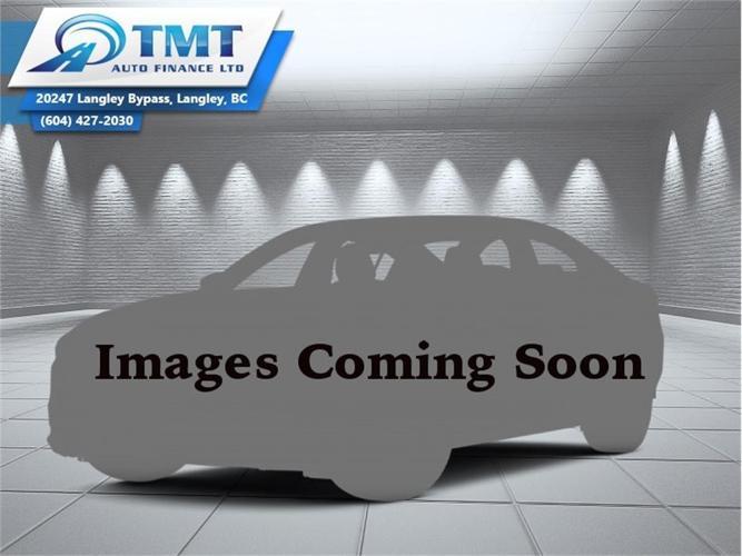 2018 Dodge Durango GT  - Leather Seats -  Bluetooth - $257.28 B/W