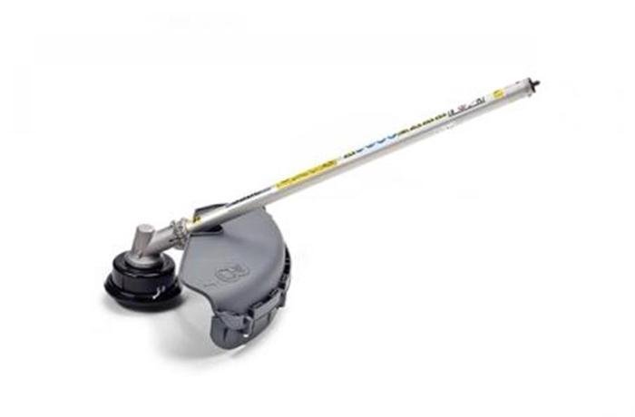 2018 Honda Trimmer / Brush Cutter Attachment - SSBCC