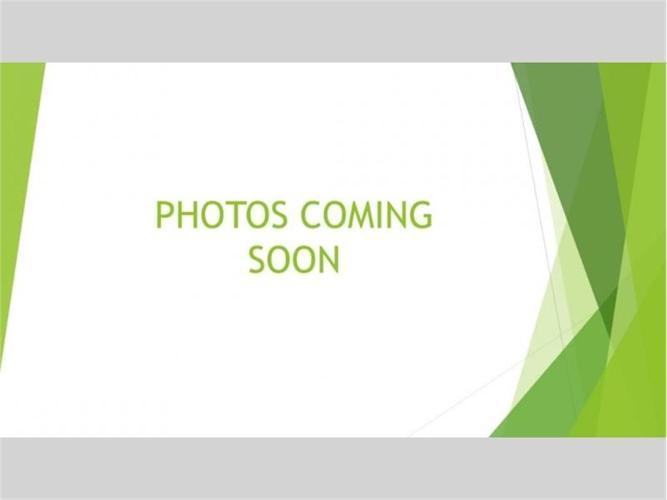 2019 Jayco Jay Flight SLX Western Edition 224BHW