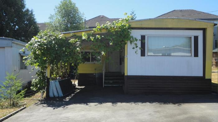 $30500 / 3br - 1000ft2 - 3BR 1000FT Mobile home for sale (motivated seller)