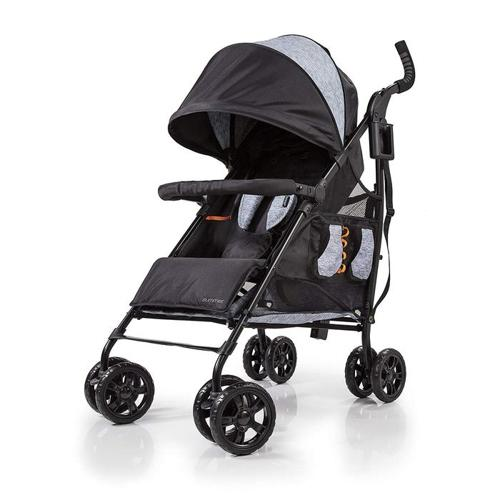 3Dtote CS+ Stroller - New, Never used $150.00 ($199.97+tax @ Walmart)
