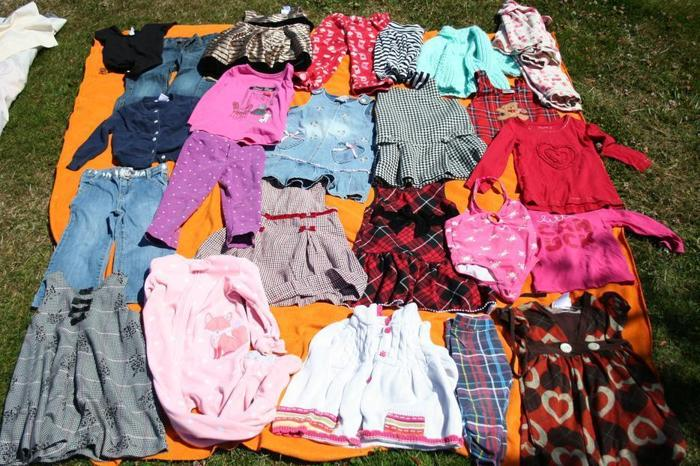 3T toddler girl clothing, dresses, pants, shorts, swimwear sweaters etc.