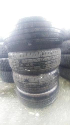 4 Tires