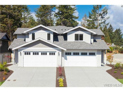 Beautifully finished custom home with outstanding floor plan