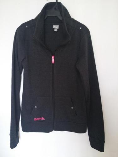 Bench Cotton Jacket M