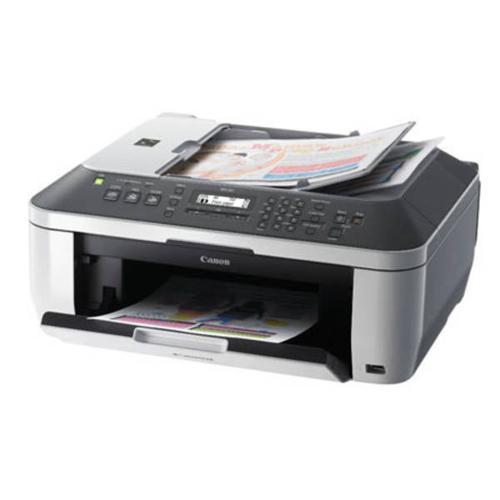 Canon PIXMA MX320 All-In-One Printer/Scanner/Fax
