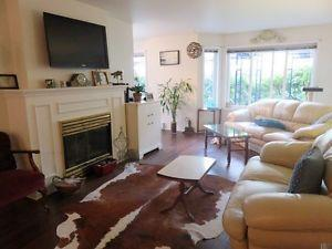 Condo For Sale By Owner-OPEN HOUSE JUNE 24-26