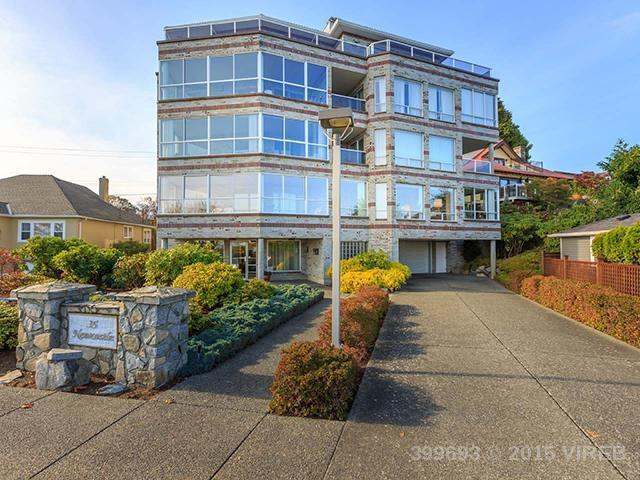Downtown Oceanview Condo - 201-35 Newcastle Ave