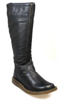 Dr. Martens Boots - Size 9
