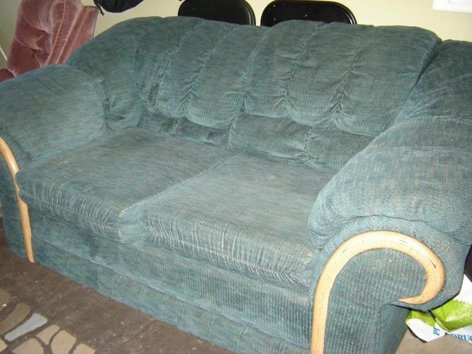 FREE:  sofa