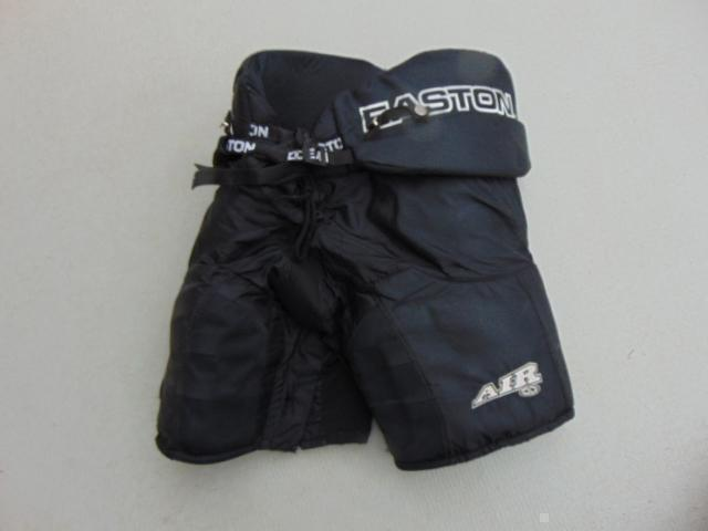 Hockey Pants Men's Size Small Easton Air 30-32 inch