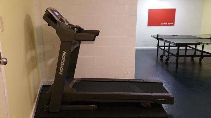 Horizon CT9.3 Treadmill $1000 OBO