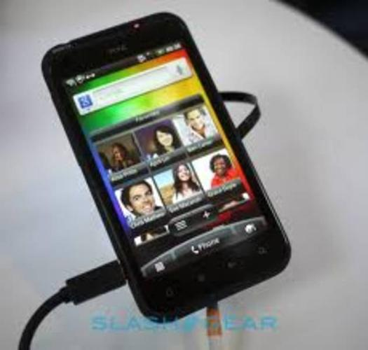 ______________________HTC Incredible S!!!_______________________