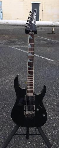 Ibanez RGT 42DX Electric (ON SALE)