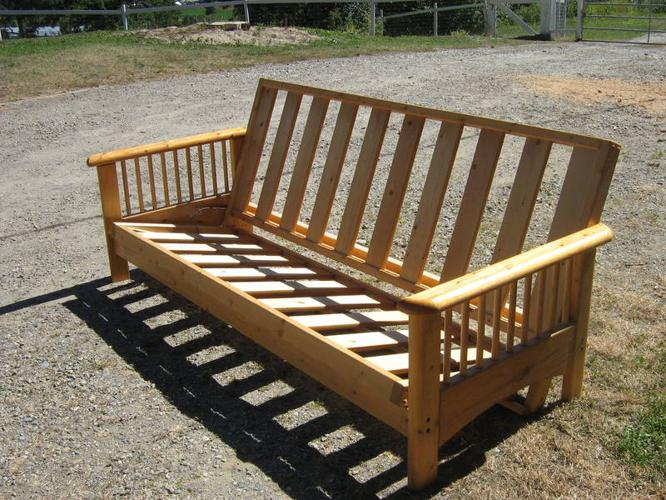 Ikea futon for sale in salmon arm british columbia for Futons for sale ikea