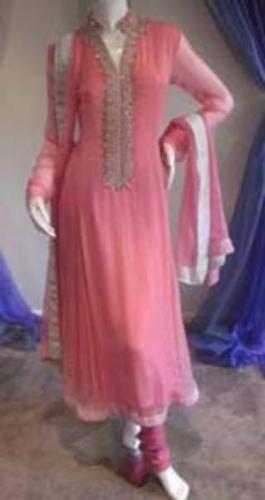 indian kameez salwar suits/ sarees/ tops/ jewllery/