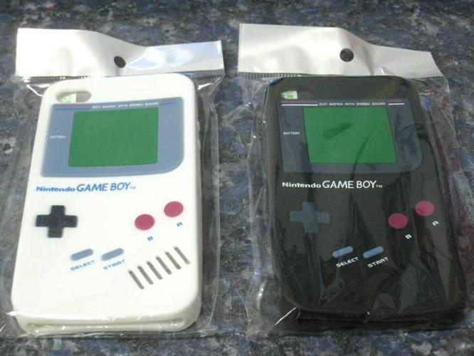 Iphone and Ipod Touch Cases