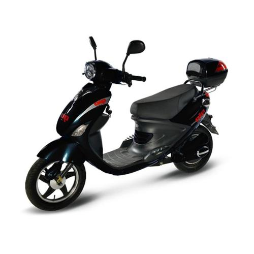 Italia MK 500W! scooter/scooters/moped/UTV - $999 (L. Mainland)