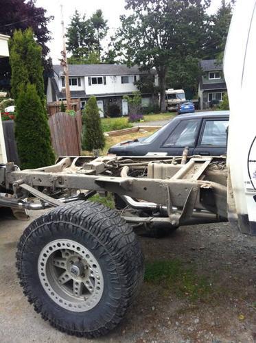 J-n-S Mobile Mechanic