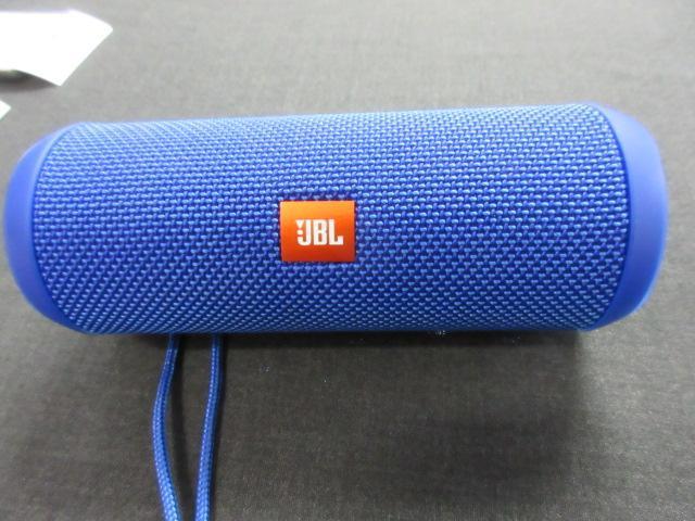 JBL Bluetooth Speaker  **Money Maxx**