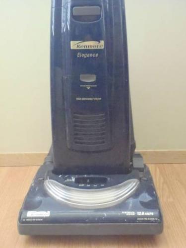 kenmore upright vacuum. kenmore elegance upright vaccum vacuum
