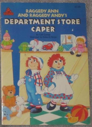 Kids books * NOW $4 each book *