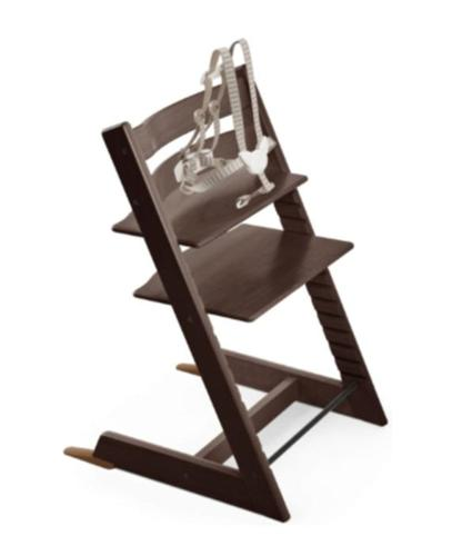Like New - Stokke Tripp Trapp Chair