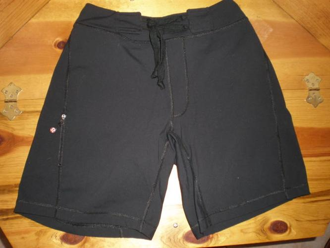 Find used Lululemon Mens Shorts for sale on eBay, Craigslist, Amazon and others. Compare 30 million ads · Find Lululemon Mens Shorts faster! Speed up your Search.4/4(36).