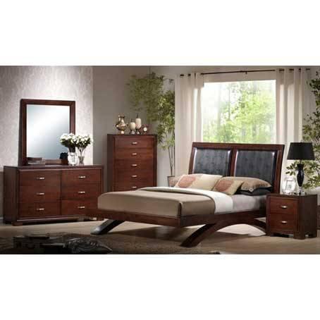 Matching Bedroom Set
