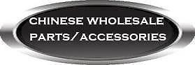 OFF SHORE PARTS SERVICE AND MORE ALL HERE WHOLESALE