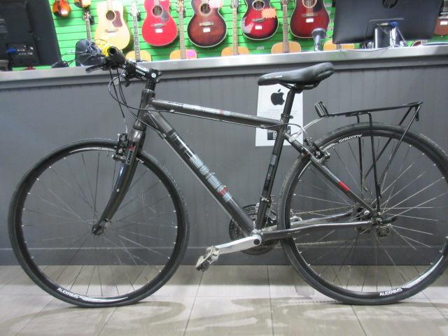 Opus Adagio Road Bike  **MONEYMAXX** SIZE SMALL FRAME
