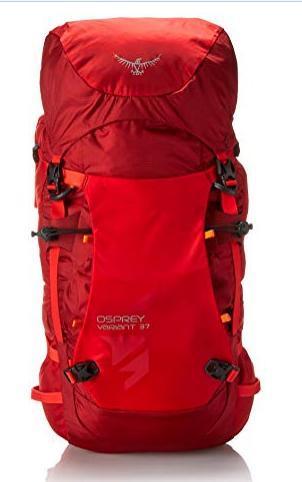 Osprey Variant 37 Diablo Red
