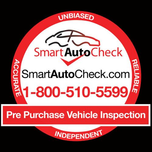 Pre Purchase Vehicle Inspection Service For Sale In