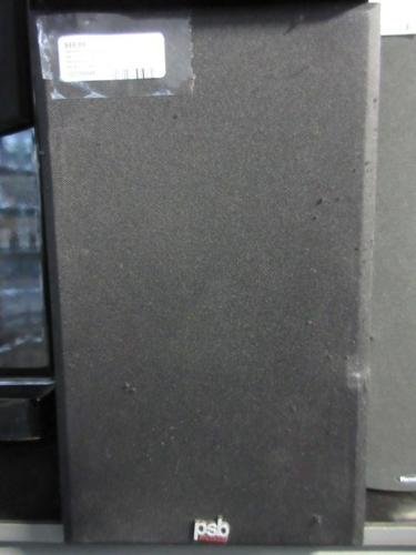 PSB 300 Bookshelf Speakers **MoneyMaxx**