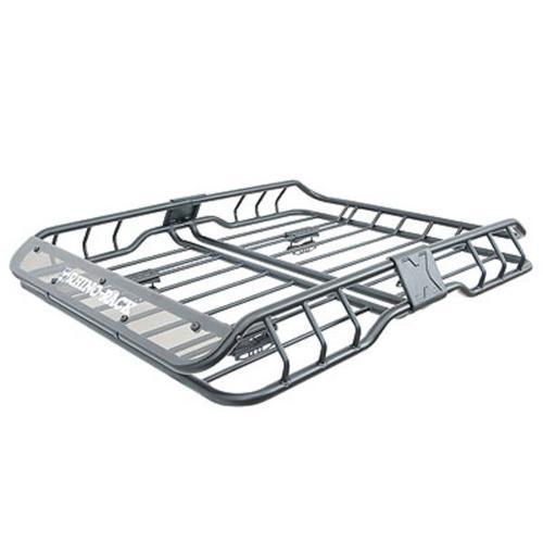 Rhino Rack Rooftop Cargo Basket