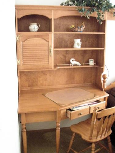 Roxton maple bedroom set price reduced in time for for Reduced furniture