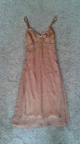 RW&CO dress