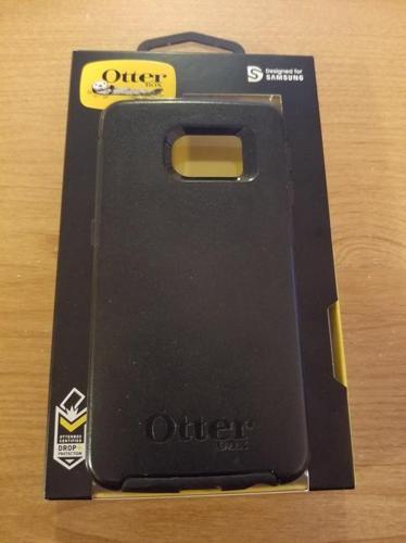 Samsung S6 Edge Otter Box