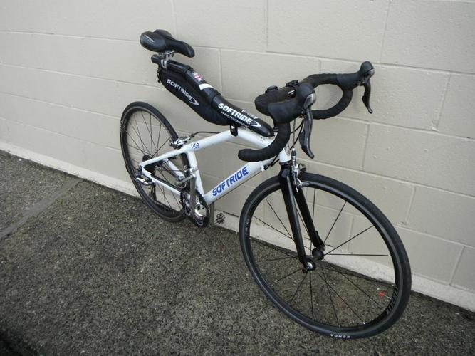 Softride Lite Road Bike small