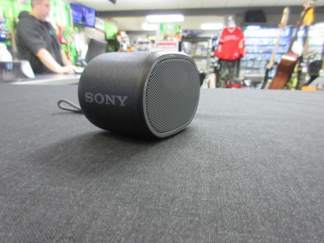 Sony Bluetooth Speakers  **Money Maxx**