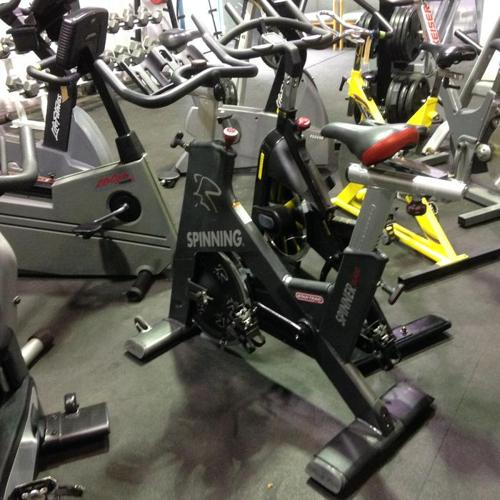 SPIN BIKE SPECIAL, Treadmill, Elliptical, NXTs, Cardio