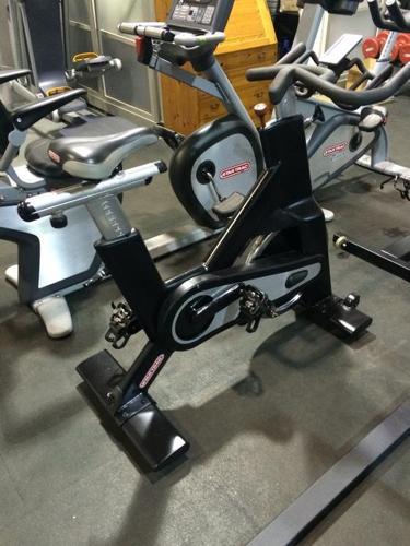 Spin Bike, Treadmill, Elliptical, Fitness Equipment LIQUIDATION